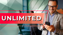 Mobilfunk, Tarif, Flatrate, Mobilfunkanbieter, Telekommunikationsunternehmen, Mobilfunktarif, Unlimited, Handyvertrag, Mobilfunkvertrag, Unlimited Flat, DayFlat unlimited, unlimitiert