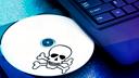 Adobe verschickt Abmahnung wegen Acrobat Reader 1.0 für MS-DOS