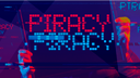 DesignPickle, Filesharing, Piraterie, Filesharer, Piracy, Softwarepiraterie