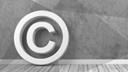 DesignPickle, Urheberrecht, Filesharing, Piraterie, Urheberrechtsverletzungen, Copyright, Filesharer, Piracy, Softwarepiraterie