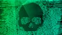 DesignPickle, Filesharing, Piraterie, Filesharer, Piracy, Softwarepiraterie, Totenkopf