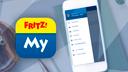 AVM startet Updates: Neue Funktionen für Nutzer der FritzApps