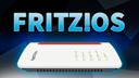 DesignPickle, Avm, Fritzbox, FritzOS, Fritz!box, Fritz!, Fritz!OS