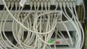 Sicherheit, Hacker, Netzwerk