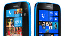 Smartphone, Nokia, Windows Phone 7.8