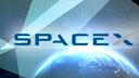 Weltraum, Raumfahrt, Spacex, Rakete, Spaceship
