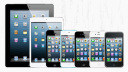 Apple, Tablet, Iphone, iOS, Ipad, iPad mini