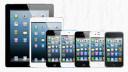 Apple, Tablet, Iphone, iOS, Ipad, iPad mini