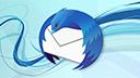 DesignPickle, E-Mail, Thunderbird, Mozilla Thunderbird, Thunderbird Logo