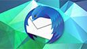 Mozilla macht Ernst: Zwangsupgrade für Thunderbird-Nutzer kommt