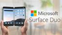 Surface Duo: Microsofts Nicht-Smartphone kostet nur noch die Hälfte