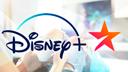 Streaming, Videoplattform, Disney+, Disney, Disney Plus, Binge Watching, Disney Star, Disney Plus Star
