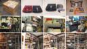 Ebay, Verkauf, spielesammlung