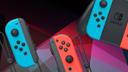 Gaming, Spiele, Konsole, Spielkonsole, Games, Nintendo, Spielekonsole, Nintendo Switch, Spielekonsolen, Controller, Switch, Nintendo Konsole