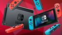 Gaming, Spiele, Konsole, Spielkonsole, Games, Nintendo, Spielekonsole, Spielekonsolen, Nintendo Switch, Controller, Switch, Nintendo Konsole
