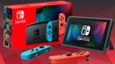 Kampf gegen Aldi: Nintendo Switch bei Amazon zum neuen Bestpreis
