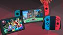 So löst man (ausländische) Switch-Codes im Nintendo eShop ein
