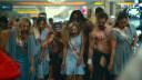 Army of the Dead - Netflix zeigt den ersten Teaser zum Zombie-Film