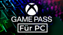 Gaming, Spiele, Xbox, Games, Xbox Game Pass, Game Pass, Xbox Game Pass Ultimate, GamePass, Microsoft GamePass, Xbox Game Pass for PC, Xbox GamePass, Gamepass für PC, Gamepass für Windows, Game Pass für PC, Microsoft Game Pass
