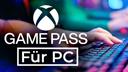 DesignPickle, Gaming, Spiele, Xbox, Games, Xbox Game Pass, Game Pass, Xbox Game Pass Ultimate, GamePass, Microsoft GamePass, Xbox Game Pass for PC, Game Pass für PC, Xbox GamePass, Gamepass für PC, Gamepass für Windows, Microsoft Game Pass