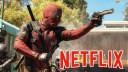 Netflix: Das sind die neuen Filme und Serien im März 2021