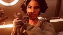 Deathloop - Neuer Trailer zum Zeitschleifen-Shooter für PC und PS5