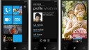 Microsoft, Smartphone, Betriebssystem, Windows Phone, Windows Phone 7