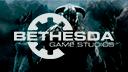 Spiele, Bethesda, Videospiele, Computerspiele, Bethesda Softworks, Publisher, Verleger, Game Publisher, Spiele Publisher, Bethesda Game Studios