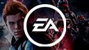 DesignPickle, Spiele, Electronic Arts, Ea, Videospiele, Computerspiele, Publisher, Game Publisher, Spiele Publisher, Verleger