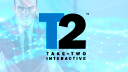Spiele, Videospiele, Computerspiele, Take Two, Publisher, Verleger, Game Publisher, Spiele Publisher, T2, Take-Two, Take 2, Take-Two Interactive