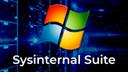 DesignPickle, Systeminfo, Sysinternals, Systemanalyse, Windows Sysinternals, Sysinternal Suite