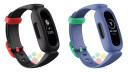 Uhr, Wearables, Fitness-Tracker, Armband, Smartband, Fitbit, Fitbit Ace 3
