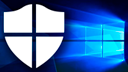 Sicherheit, Security, Schadsoftware, Antivirus, Cybersecurity, Anti-Virus, Windows Defender, Windows Logo, anti-malware, Antivirensoftware, Defender, Anti-Viren-Software, Windows Defender Advanced Threat Protection, Microsoft Defender, Windows Antivirus, Windows Defender Security Center, Windows Schild