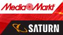 DesignPickle, Saturn, Media Markt, Mediamarkt, Saturn Shop, Saturn Logo, MediaMarkt Logo, MediaSaturn, MediaMarkt Saturn