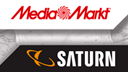 Saturn, Media Markt, Mediamarkt, Saturn Shop, Saturn Logo, MediaSaturn, MediaMarkt Logo, MediaMarkt Saturn