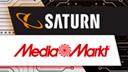 Nur für 2 Tage: Media Markt und Saturn feiern den Super-Spar-April