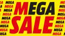 Schnäppchen, Sonderangebote, Rabattaktion, sale, Deals, Media Markt, Angebote, prospekt, Mega Sale, Megasale