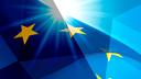 Eu, Europa, Europäische Union, Fahne, Flagge, EU-Flagge, Europaparlament, Europaflagge