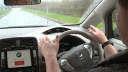 Selbstfahrendes Auto, Selbstfahrend, RobotCar