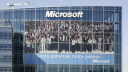 Microsoft, Frankreich, Headquarter, France