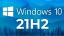 Windows 10 21H2: Alternative zu Windows 11 erhält weiteres Update