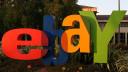 Logo, Ebay, Online-Auktionshaus