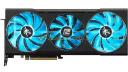 Amd, Radeon RX 6700 XT, Custom-Design