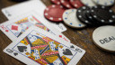 Spiel, Klage, Spieler, Glücksspiel, Kartenspiel, casino, Online-Casino