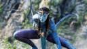 Film, Avatar, James Cameron Avatar