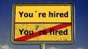 Entlassungen, Jobs, Arbeit, Stellenabbau, Anstellen