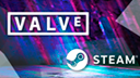 Steam, Valve, Valve Steam, Valve Corporation