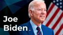 DesignPickle, Usa, US-Präsident, Präsident, Weißes Haus, US-Wahl, US-Wahlen, Joe Biden, US-Politik, Joseph Biden