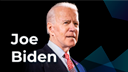 Usa, US-Präsident, Präsident, Weißes Haus, US-Wahl, US-Wahlen, Joe Biden, US-Politik, Joseph Biden