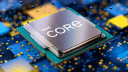 Intel, Cpu, Prozessoren, Chips, Core, 11. Generation
